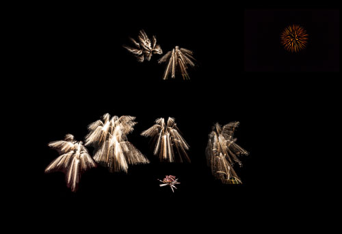 Fireworks_14_53189__MG_4359-Edit-Angle-Birth.jpg